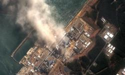 disastro_nucleare_fukushima