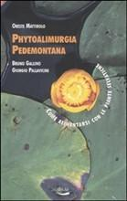 Surviving   Phytoalimurgia pedemontana