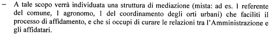 art 3.1