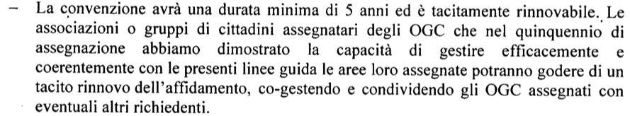 art 3.3