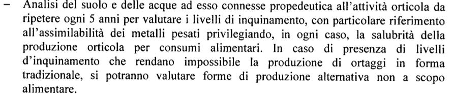articolo 4.1