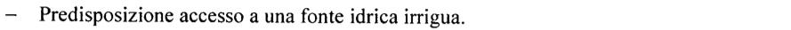 articolo 4.2