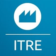 COMMISSIONE ITRE | 22 luglio 2014 Riunione Commissione Energia, Ricerca, Industria