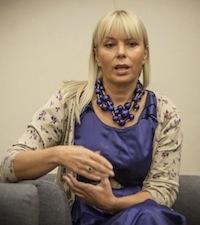 Bieńkowska -Internal-Market-Industry-Entrepreneurship-and-SMEs-FINAL