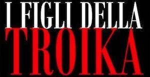 Istruzione | I figli della troika e le non-risposte del ministro Giannini