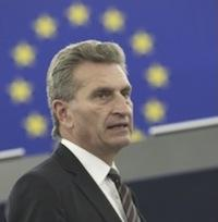 Oettinger-Digital-Economy-and-Society-FINAL
