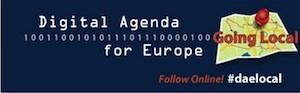 Agenda Digitale Europea | Le Reti MESH: Tamburrano Europortavoce M5S in Commissione ITRE 1-9-2014