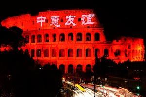 Energia   L'Italia non è in Europa. Le non-risposte del ministro Guidi