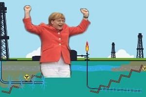 Import |Shale Gas dagli Usa? Follia economica. Uno studio spiega il perché