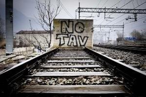 Per l'UE la TAV non è più prioritaria e l'Italia non avrà il 40% di finanziamento