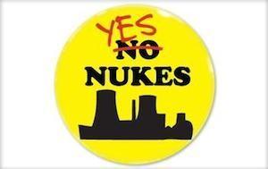 Aiuti di stato al nucleare. Interrogazione scritta sul colpo di mano della Commissione Europea uscente