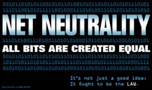 In difesa della NET NEUTRALITY durante la discussione in seduta plenaria a Strasburgo sul Digital Single Market