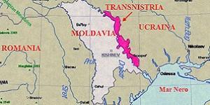 L'escalation della guerra commerciale contro la Russia. Approvato l'accordo con la Moldavia