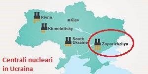 Sicurezza energetica made in USA: la mancata quadratura dell'esagono russo.