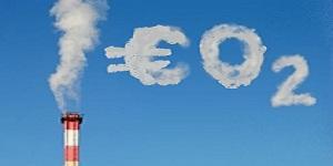 Gas serra ed ETS. La commissione ITRE sconfigge con voto bipartisan una porcheria ecologica