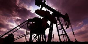 Il crollo del prezzo del petrolio sarà l'inizio del crollo della produzione?