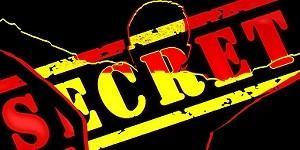 Proteggere i segreti commerciali più dell'interesse pubblico e della salute. La proposta indecente dell'UE