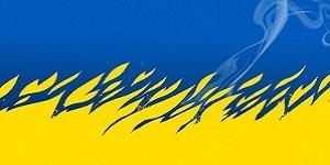 Niente di nuovo sul fronte orientale. Russia e Ucraina in lite e dal 1 marzo gas a rischio in UE