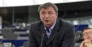 """L'Europa torni Sovrana!"" – Intervista a Tribuna Italia"