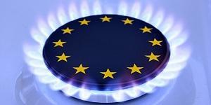 Gas e non solo. L'UE torni ad essere pacifica e capace di dialogare con tutti. Mia intervista a un portale russo
