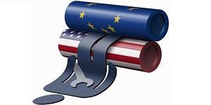 Il TTIP porterà a disintegrazione europea, disoccupazione, instabilità. Lo studio di Jeronim Capaldo tradotto da Attac