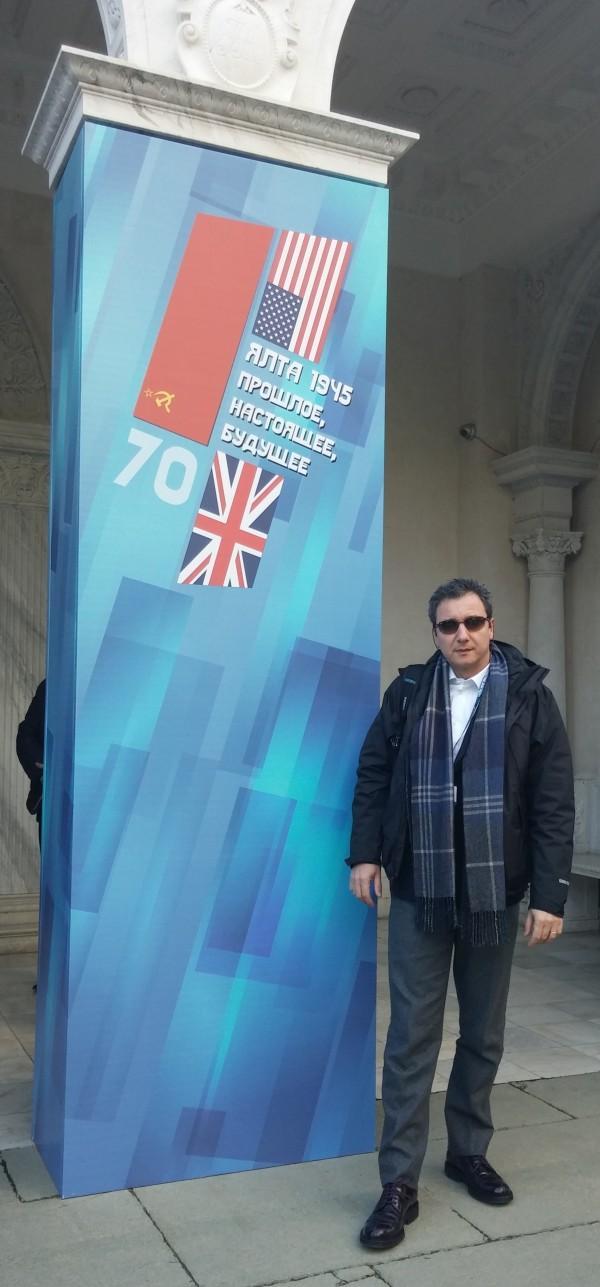 yalta 2015