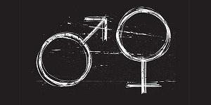 """Il """"Tarabellum"""". Diritti delle donne, parità di genere e pari opportunità nell'Europa dell'austerity"""