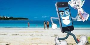 Un po' di chiarezza sul roaming: la frontiera che continua a sopravvivere in Europa