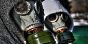 Gravissimo. Xylella: la Puglia impone di bombardare tutta la provincia di Lecce con insetticidi pericolosi e potenti