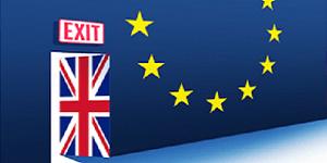 Già nel 2016 il referendum per l'uscita dalla Gran Bretagna dall'UE