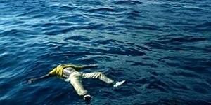 Migranti. UE stanzia per Triton meno di quello che l'Italia spendeva per Mare Nostrum