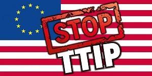"""""""Lede i diritti umani"""". Dall'Onu l'appello a sospendere il TTIP"""