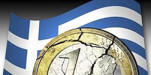 E' la prima volta. Grecia, documenti ufficiali parlano di una valuta diversa dall'euro