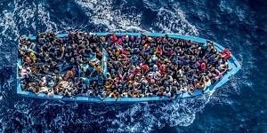 Migranti. L'Italia accoglierà l'11% dei richiedenti asilo nell'UE
