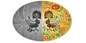 Neutralità della rete e abolizione del roaming, Altroconsumo si batte per le idee del M5S