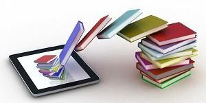 Ebook, IVA e geoblocking. Le barriere nell'UE digitale. Video del mio intervento in plenaria