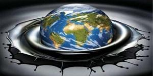 Sussidi alle fonti fossili. Ogni minuto, 10 milioni di dollari vanno persi per lessare il pianeta