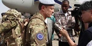 Si va alla guerra? Europarlamento vota si a un fondo UE per le operazioni militari