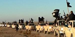 Le radici dell'ISIS. In un documento del Pentagono l'appoggio degli USA all'estremismo islamico