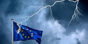 Rinegoziare l'UE e poi referendum. Inizia l'offensiva della Gran Bretagna