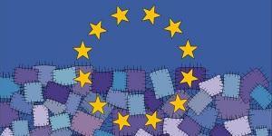 """Aperta un'indagine sul """"trilogo"""", la trattativa a porte chiuse per confezionare la normativa UE"""