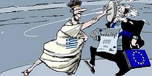 Niente accordo fra UE e Grecia che non si schioda dal no all'austerity