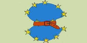 L'austerity, la sorveglianze UE e il bilancio italiano. I rischi secondo la Corte dei Conti