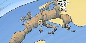 L'UE decide di prolungare le sanzioni alla Russia. Miliardi di danni all'economia italiana. Governo Renzi? Non pervenuto