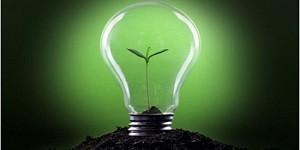 Stati Uniti, 100% rinnovabili entro il 2050? E' possibile. Uno studio spiega come