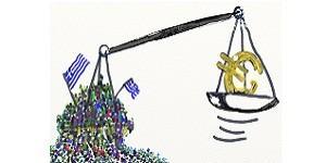 La piccola, eroica Grecia e il referendum sull'austerity. Cosa sa l'UE che noi non sappiamo?