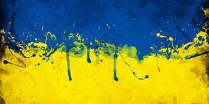 L'UE che prende a pedate la Grecia é disposta a pagare il gas all'impresentabile Ucraina