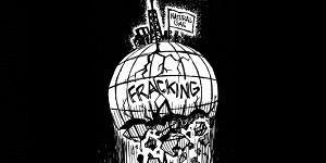 Il fracking non cava un ragno dal buco. Evapora lo shale gas della Polonia