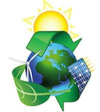 Streaming e differita del I seminario di introduzione all'efficienza energetica e alla costruzione della resilienza