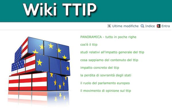 wikittip
